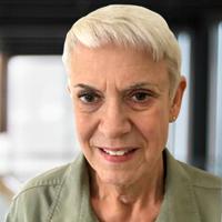Jeanna Berdel